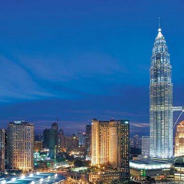 Malaysia 1