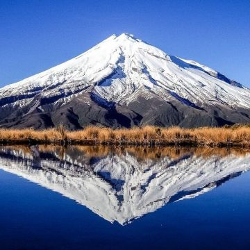 New Zealand travel Packages