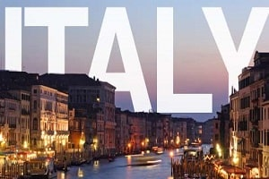 ITALY TOUR PACKAGES FROM WINGS TOUR