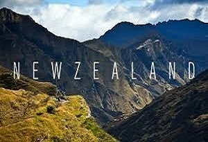 NEW ZEALAND TOUR PACKAGES FROM WINGS TOUR