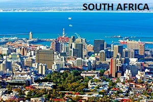SOUTH AFRICA TOUR PACKAGES FROM WINGS TOUR