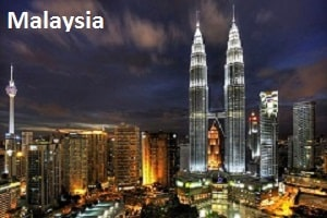 MALAYSIA TOUR PACKAGES FROM WINGS TOUR