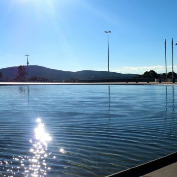 Canberra Nature