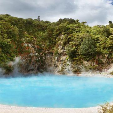 Rotorua 6