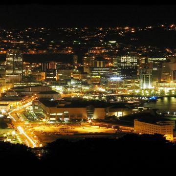Wellington 7