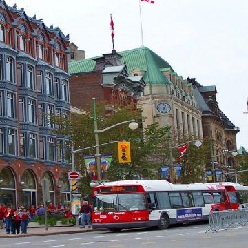 Eastern Canada 6
