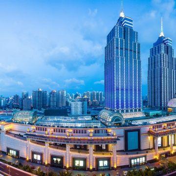 Beijing & Shanghai 4