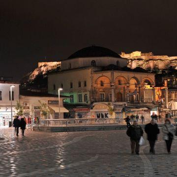 Beautiful Greece 1