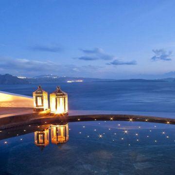 Beautiful Greece 5