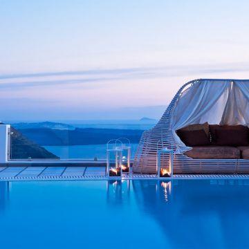 Beautiful Greece 6