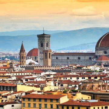 Fantastic Italy 3