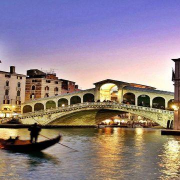 Essential Italy 3