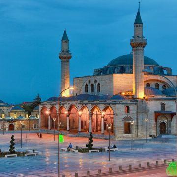 Best of Turkey 5