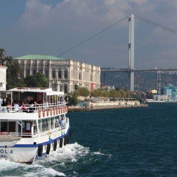 Best of Turkey 3