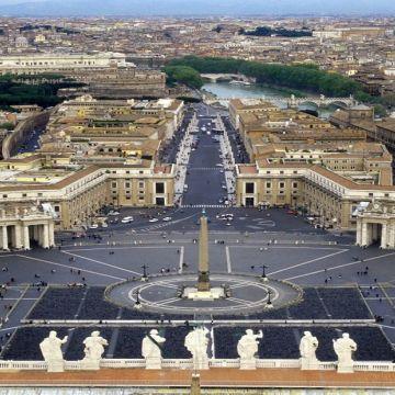 BEAUTIFUL ITALY 2