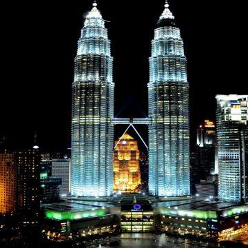MALAYSIA TRULY ASIA 6