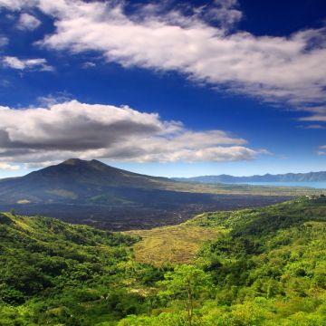 Magical Bali 1