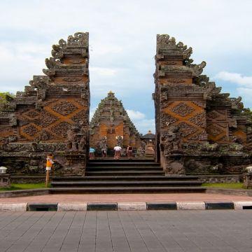 Magical Bali 2