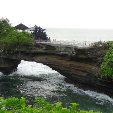Magical Bali 5