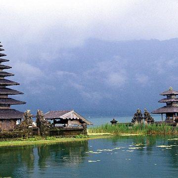 Magical Bali 3