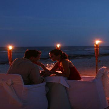 Special Honeymoon 3
