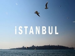 GLORIOUS ISTANBUL