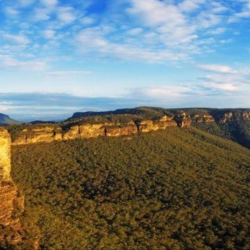 Sydney Blue Mountain 6