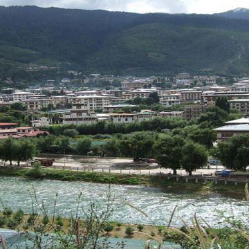Best of Bhutan 1