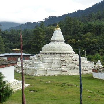 Best of Bhutan 4