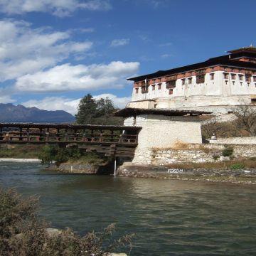 Best of Bhutan 5
