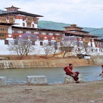 Best of Bhutan 6