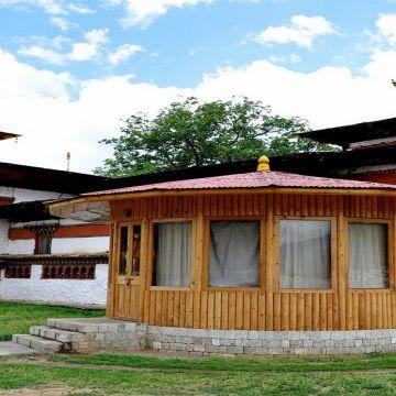 Bhutan Fantasy 2