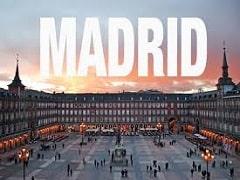 UNIQUE MADRID