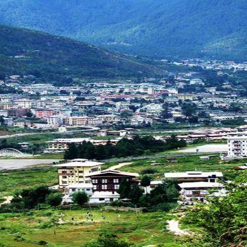 Short Trip of Bhutan 4