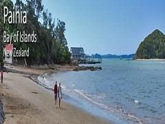 CLASSIC BAY OF ISLANDS