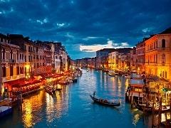 ESSENTIAL ITALY